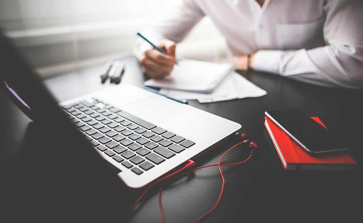 Plugin Udvikling i WordPress
